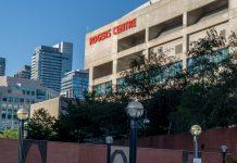 Toronto Blue Jays waiver targets