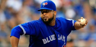 Francisco-Liriano trade rumours