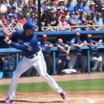 troy-tulowitzki-at-bat-2016