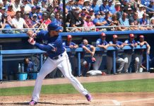troy-tulowitzki-at-bat-2016