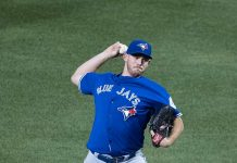 joe-biagini-starting-pitcher