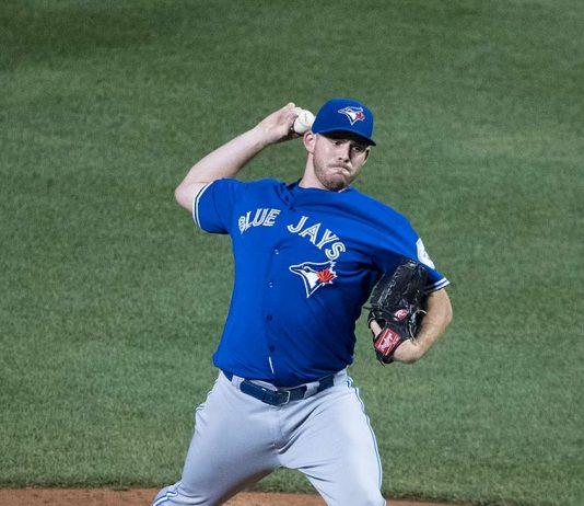 joe-biagini-starting-pitcher