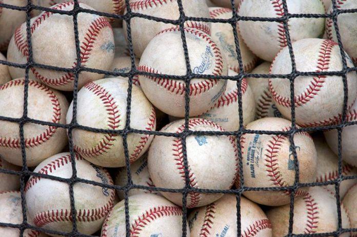 starting pitching depth