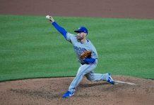 danny barnes blue jays 2017 baseball mlb