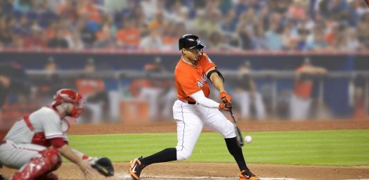 giancarlo-stanton-2017-2018-trade-rumors