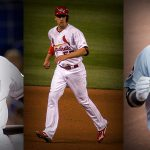 marcel-ozuna-stephen-piscotty-nick-castellanos
