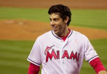 christian-yelich-brewers-jays