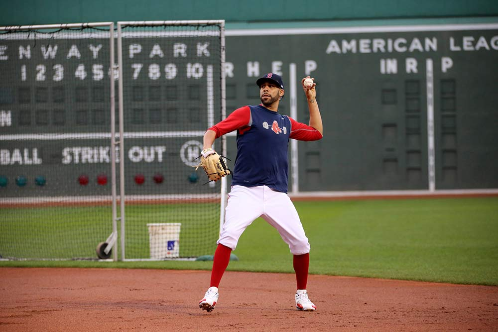 david-price-red-sox