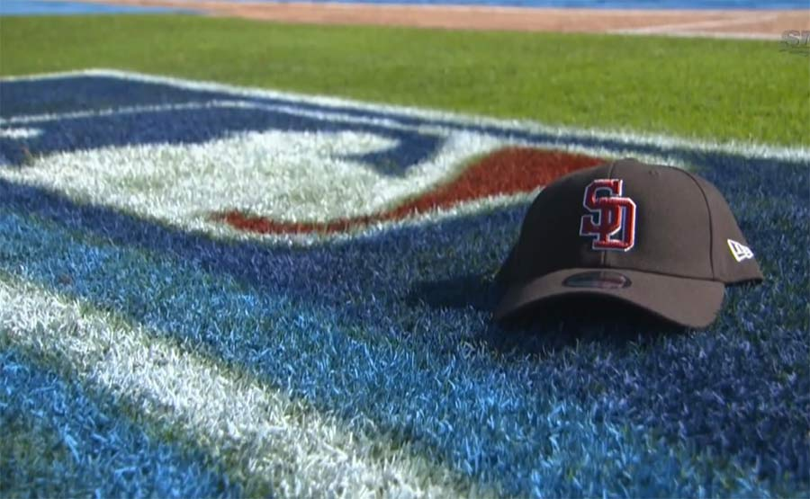 Random Thoughts As Spring Training Gets Underway