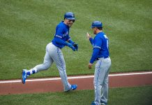 devon-travis-blue-jays