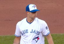 sam-gaviglio-jays-yankees-june-6